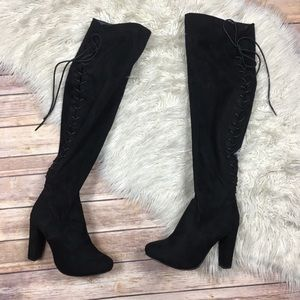Nordstrom   Top Moda Zola Over-the-Knee Boots